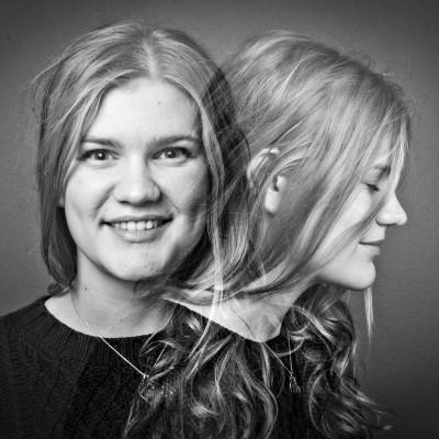 Studentpolitikere: Gabrielle Gjerdset, leder for Studentparlamentet ved UiO i 2013, mener ukulturen blant studenttillitsvalgte er et stort problem. Mange går på en smell. Reportasje i Universitas høsten 2013.