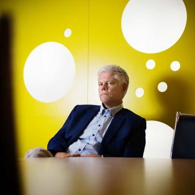 Universitetet i Oslo brøt loven da de publiserte fødselsnumrene til flere jusstudenter. Ove Skåra i Datatilsynet spør om de tekniske løsningene for nettpublisering ved Universitetet i Oslo er gode nok. Universitas, høsten 2014.